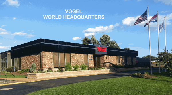 Vogel Heating and Cooling image 2