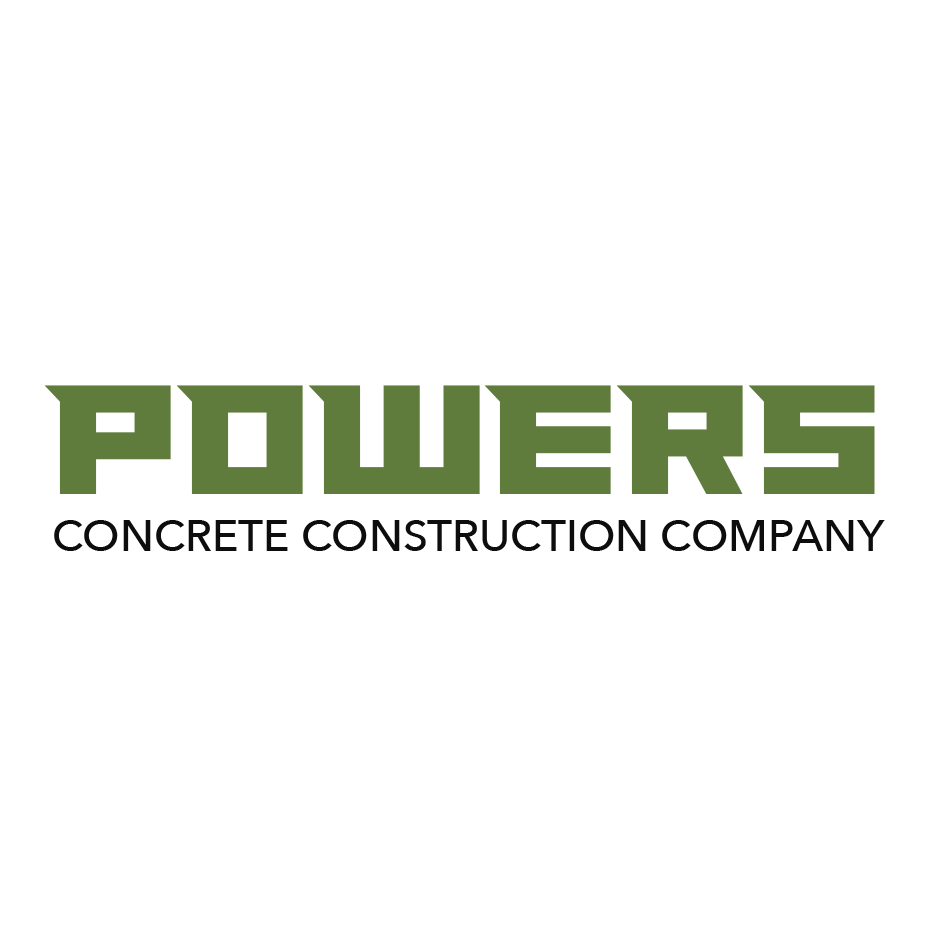 Powers Concrete Construction Company
