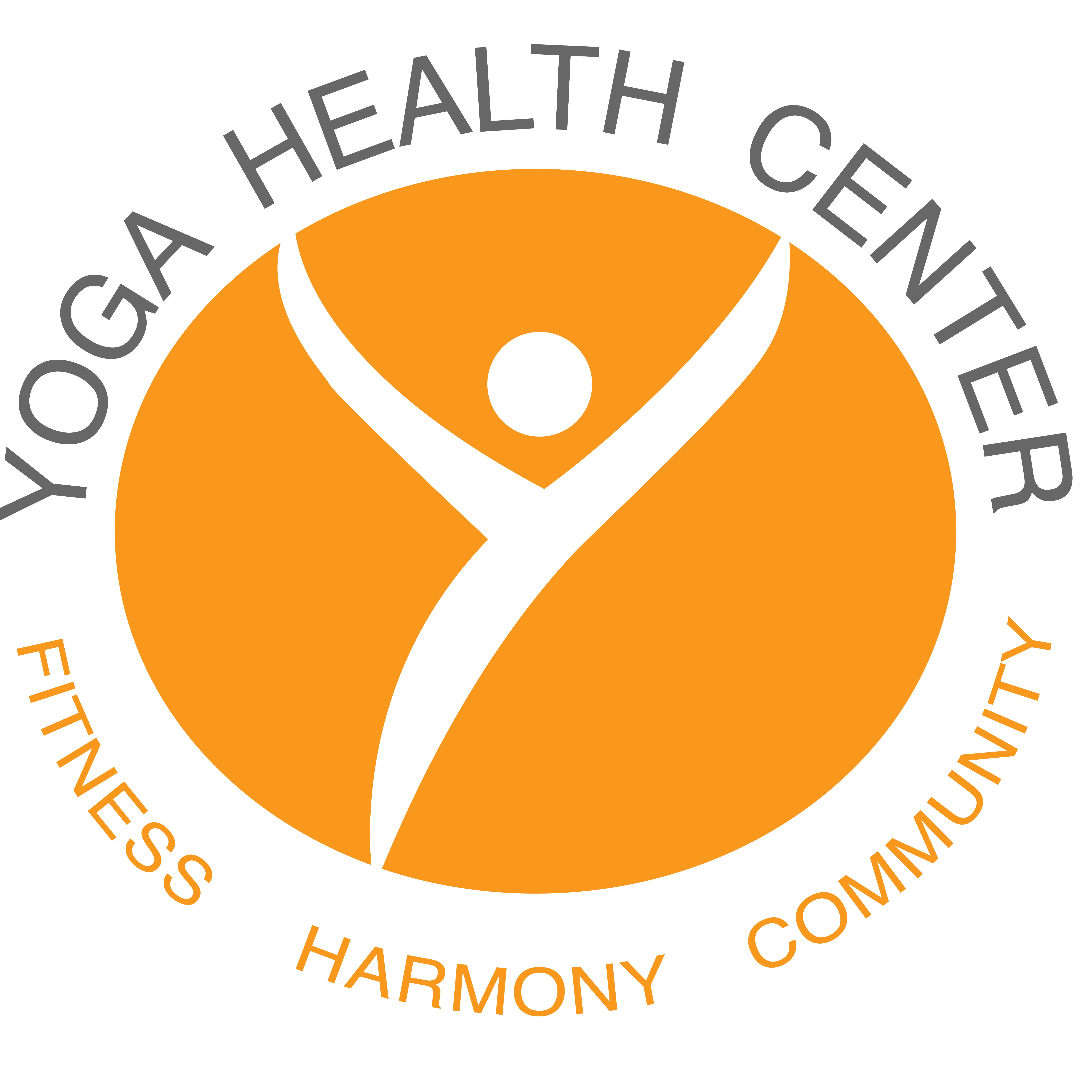 Yoga Health Center image 0