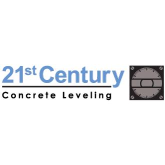 21st Century Concrete Leveling