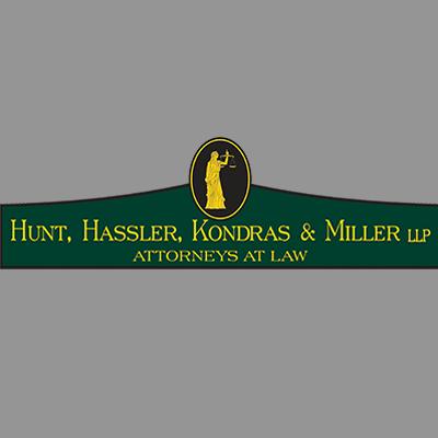 Hunt, Hassler, Kondras & Miller LLP