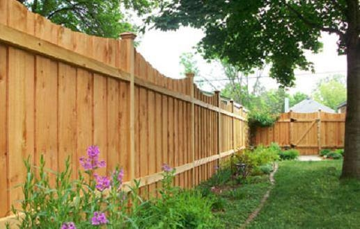 Factory to You Fence of Kingsport image 12