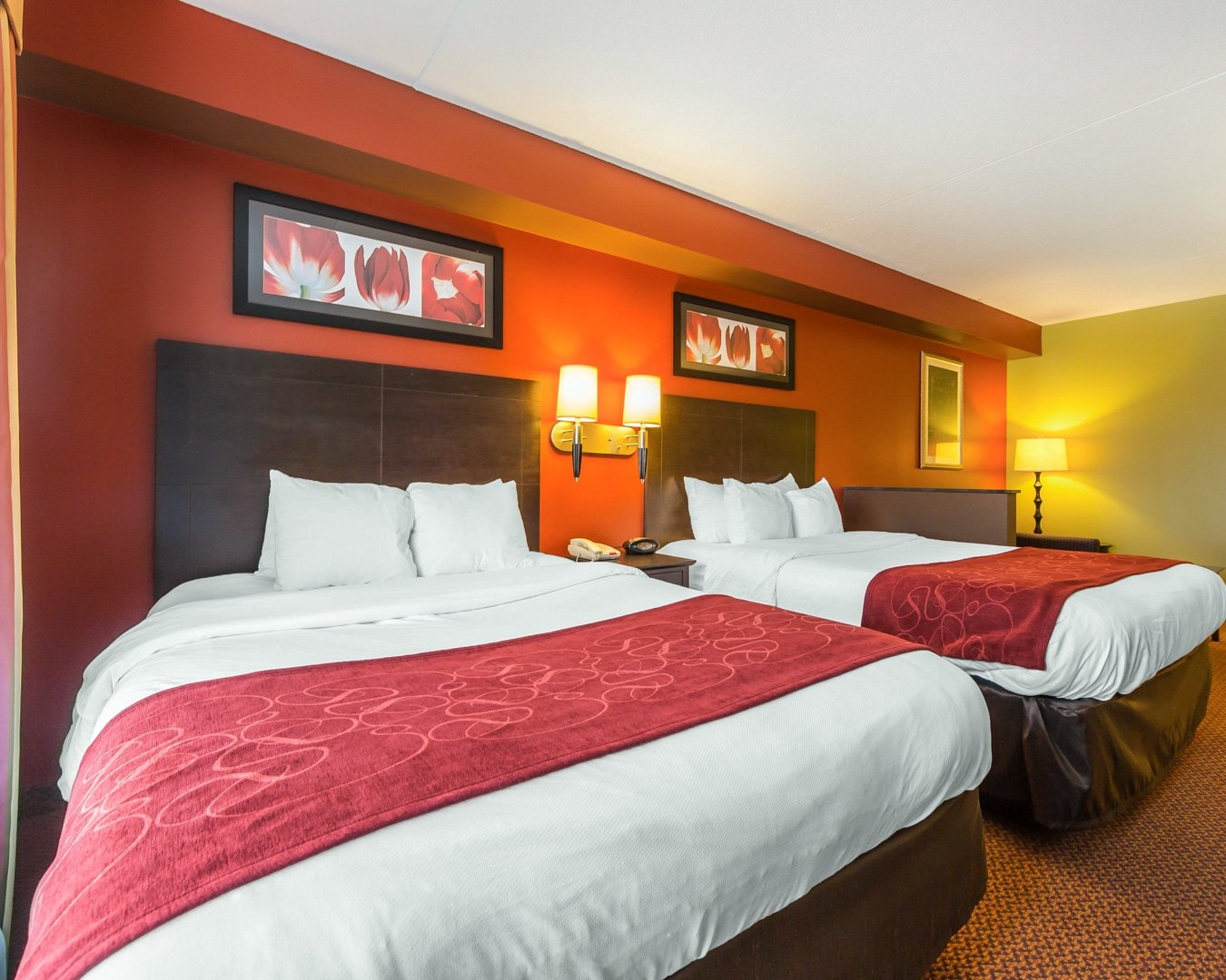 Comfort Suites East in Knoxville, TN | Whitepages