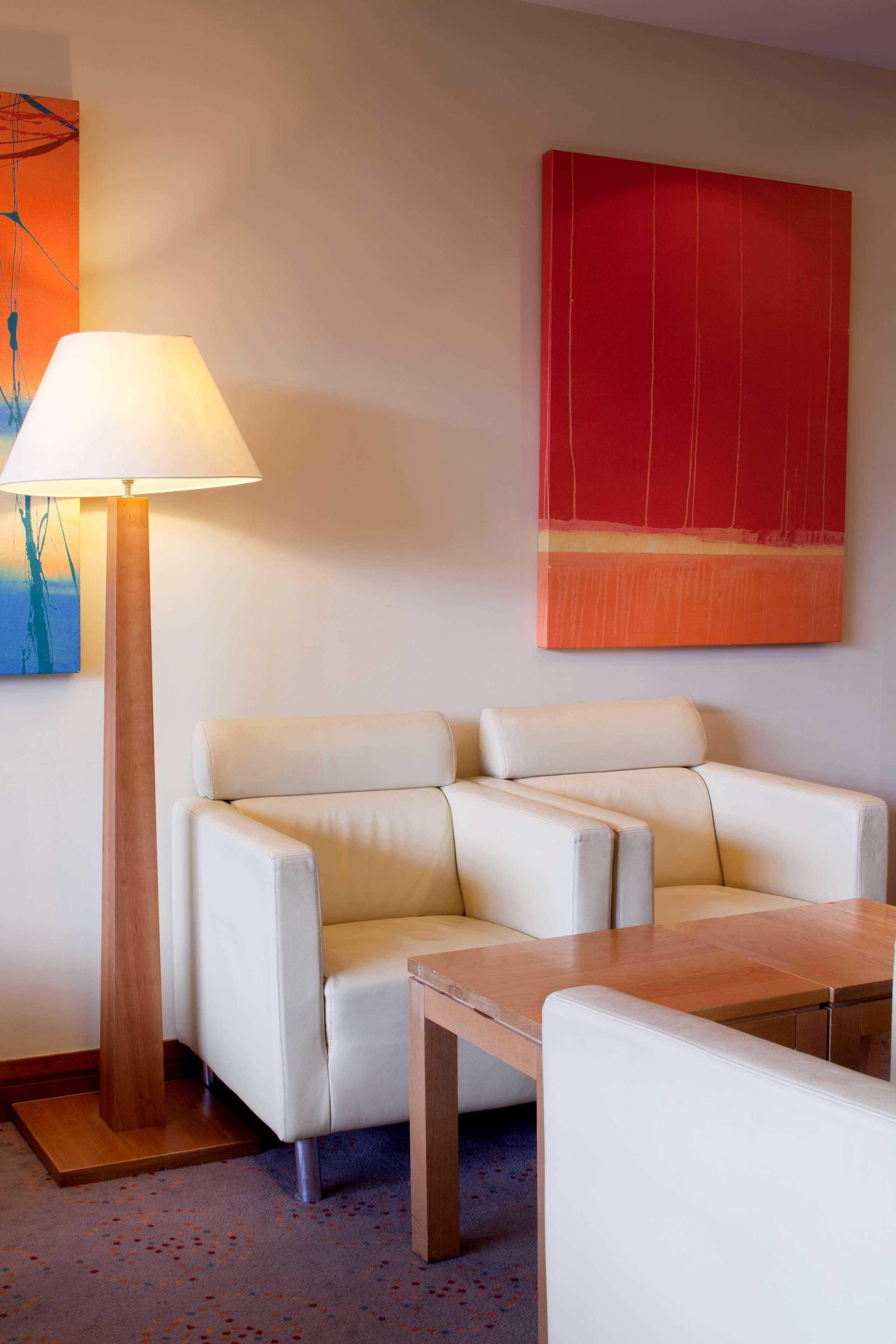 Radisson Blu Hotel, Athlone 77