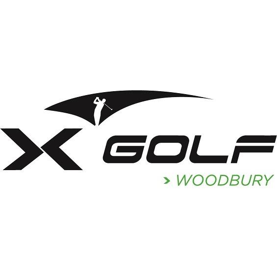 X-Golf Woodbury image 5
