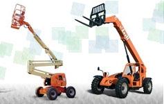 River City Equipment Rental & Sales Inc. image 2