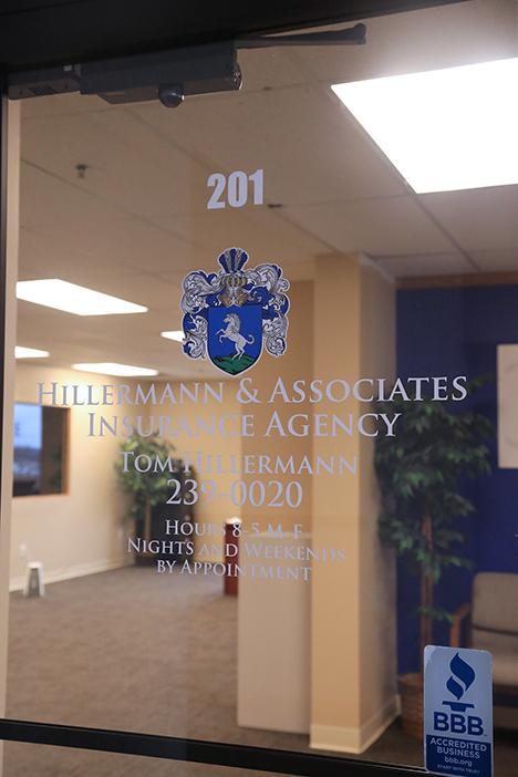 Hillermann & Associates Insurance Agency image 5