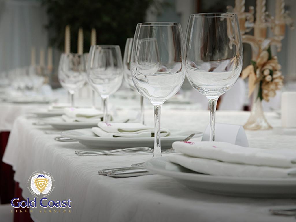 Gold Coast Linen Services image 6