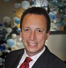 Steve Dirnberger - Ameriprise Financial Services, Inc. image 0