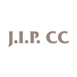 J.I.P. Construction