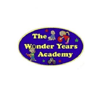 The Wonder Years Academy