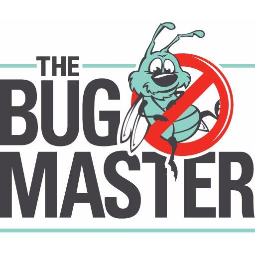 The Bug Master - Austin, TX 78721 - (512)831-3636 | ShowMeLocal.com