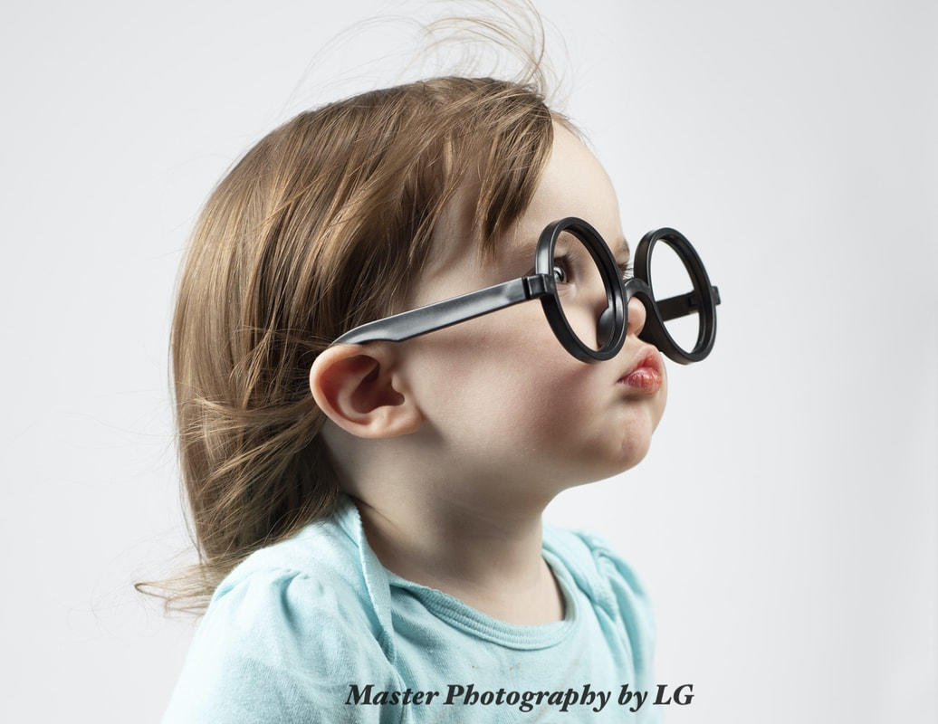 Master Photography by LG image 18