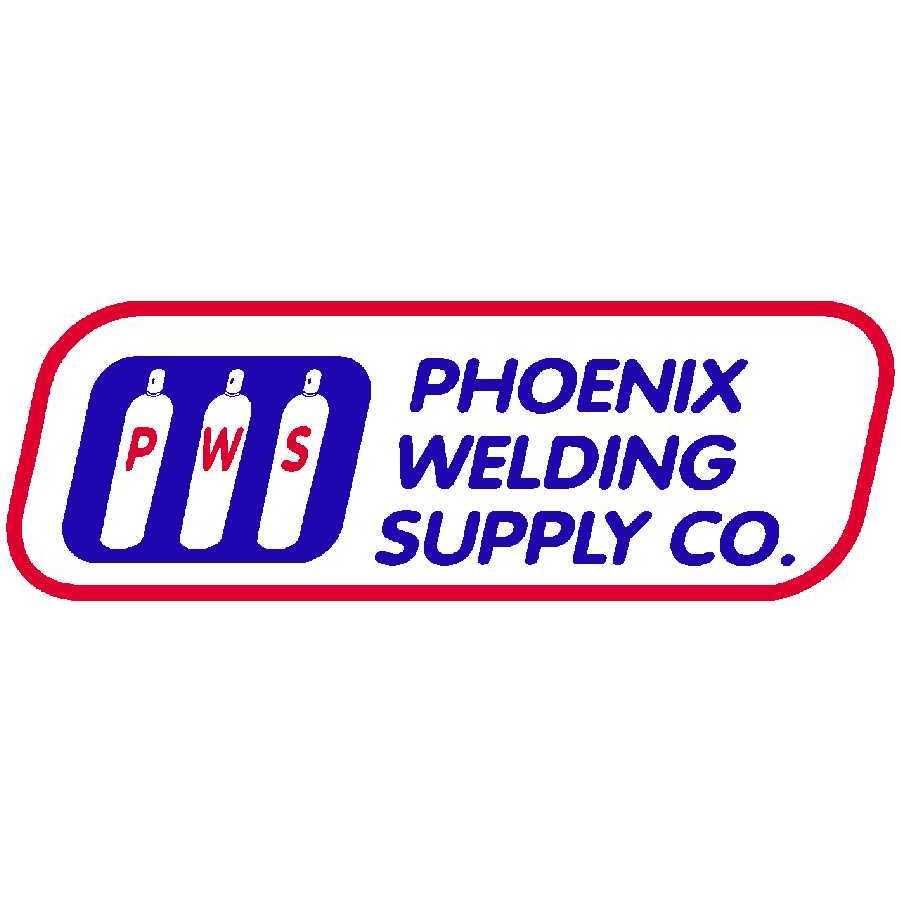 Phoenix Welding Supply Co
