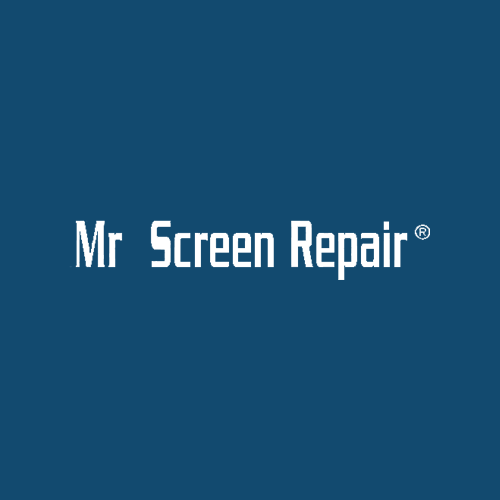 Mr. Screen Repair image 10