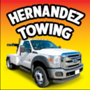 Hernandez Towing - LOS ANGELES, CA 90037 - (855)999-3695 | ShowMeLocal.com