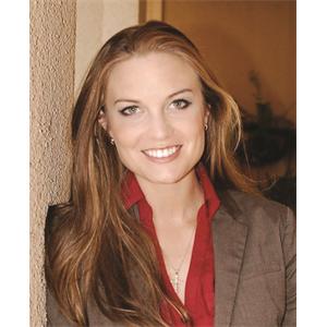 State Farm in TX San Antonio 78209 Katie Slaydon - State Farm Insurance Agent 6704 N New Braunfels Ave  (210)828-3276
