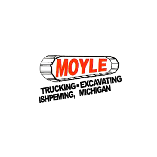 Ishpeming Concrete/Moyle Trucking & Excavating