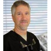 New River Periodontics & Dental Implant Center image 0