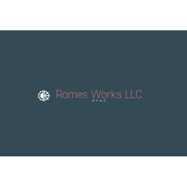 Romes Works LLC