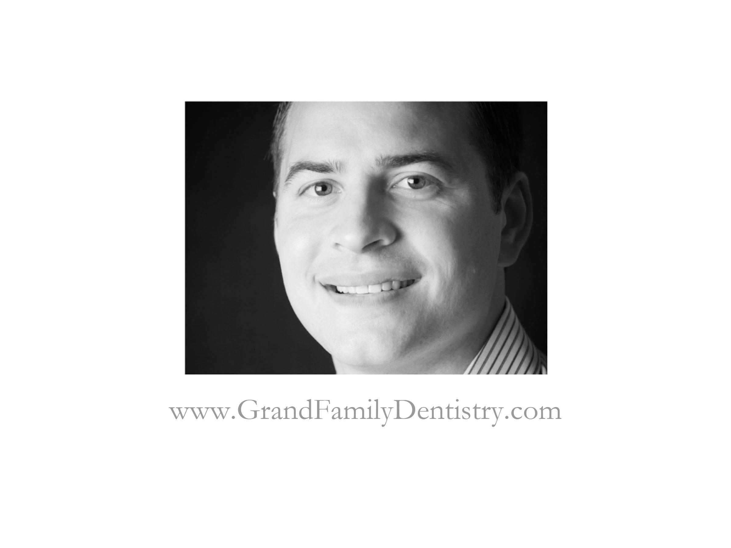 Grand Family Dentistry image 8