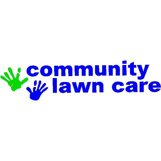 Community Lawn Care image 0
