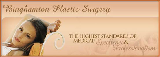 Binghamton Plastic Surgery image 0
