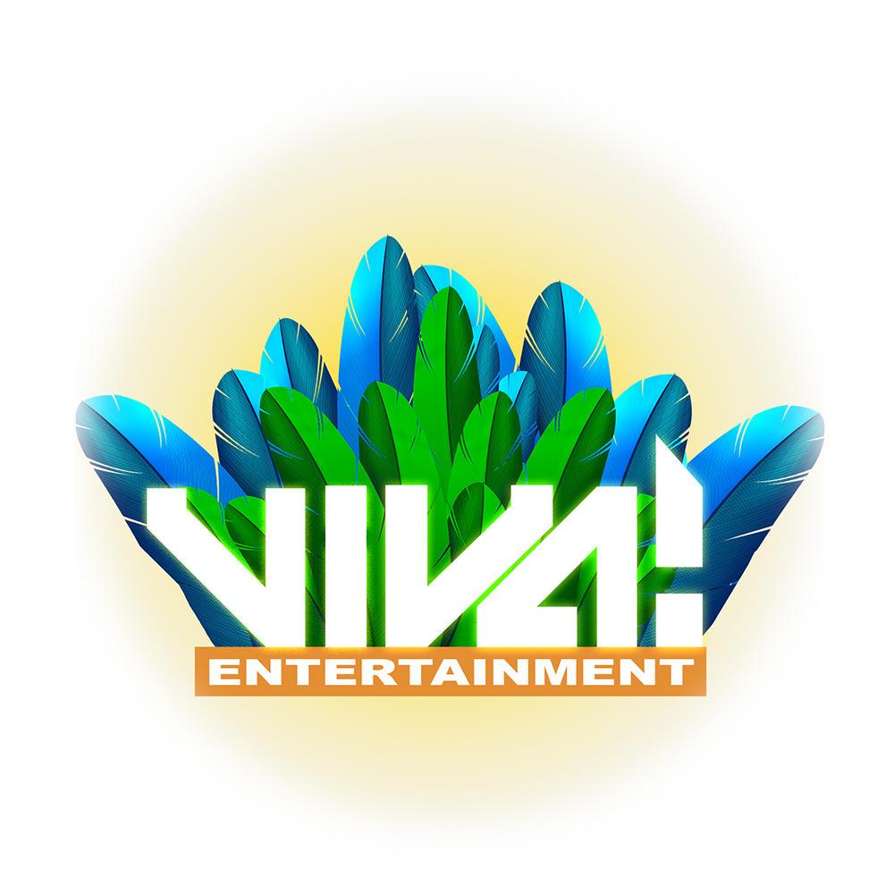 VIVA Entertainment