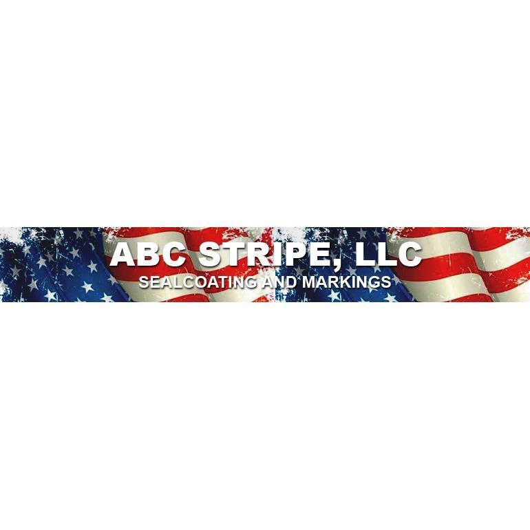 ABC STRIPE LLC