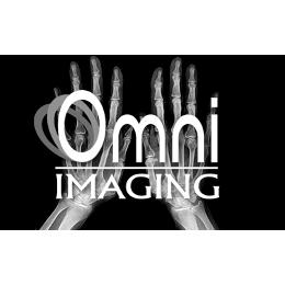 Omni Imaging