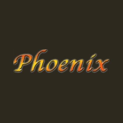 Phoenix Landscape Services