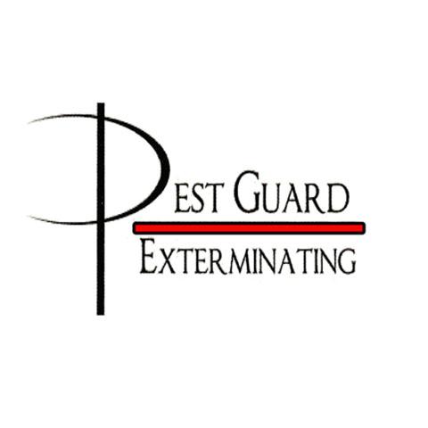Pest Guard Exterminating