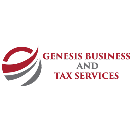 Genesis Business and Tax Services