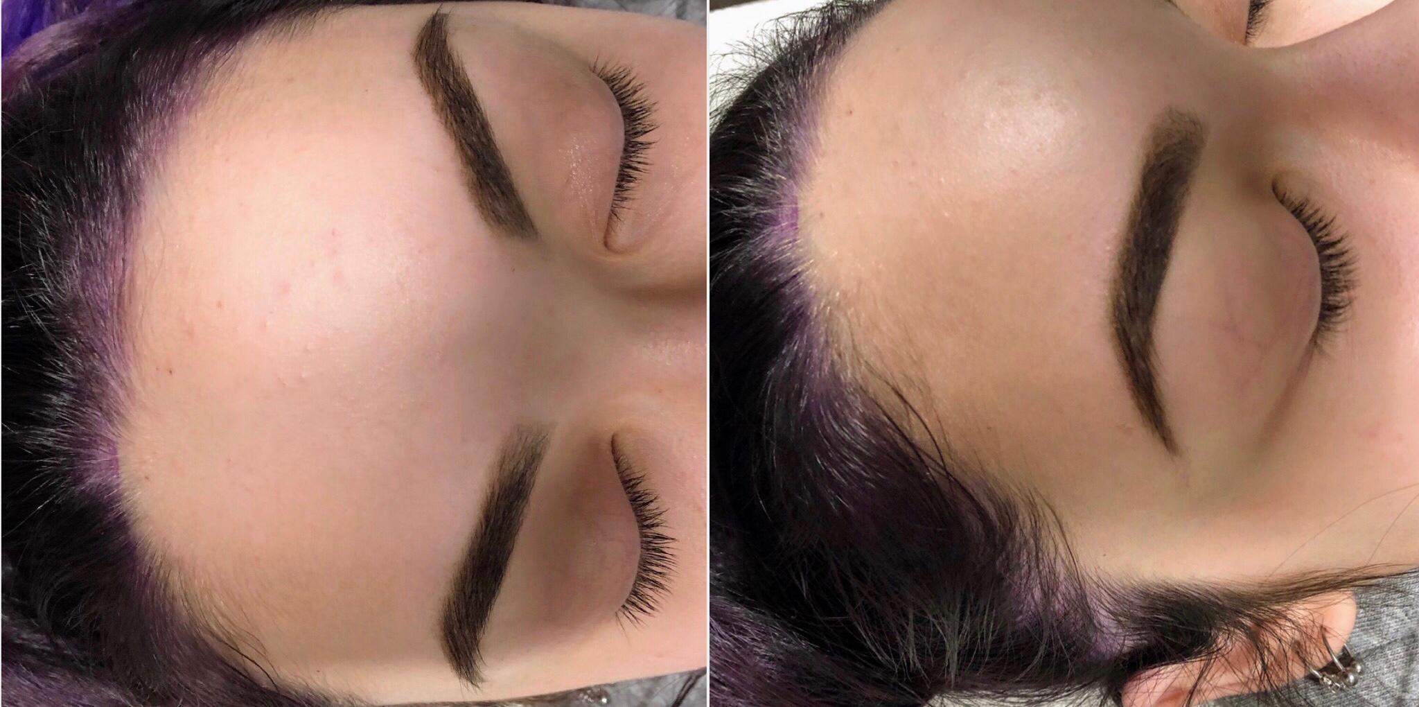 Bodyscapes Salon & Beauty Spa image 59