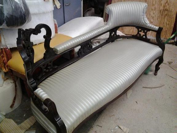 Ajram Upholstery & Fabrics image 8