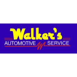 Walkers Automotive Service