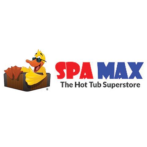 Spa Max