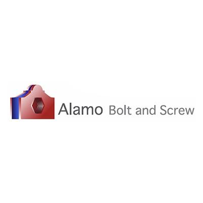 Alamo Bolt & Screw Inc.