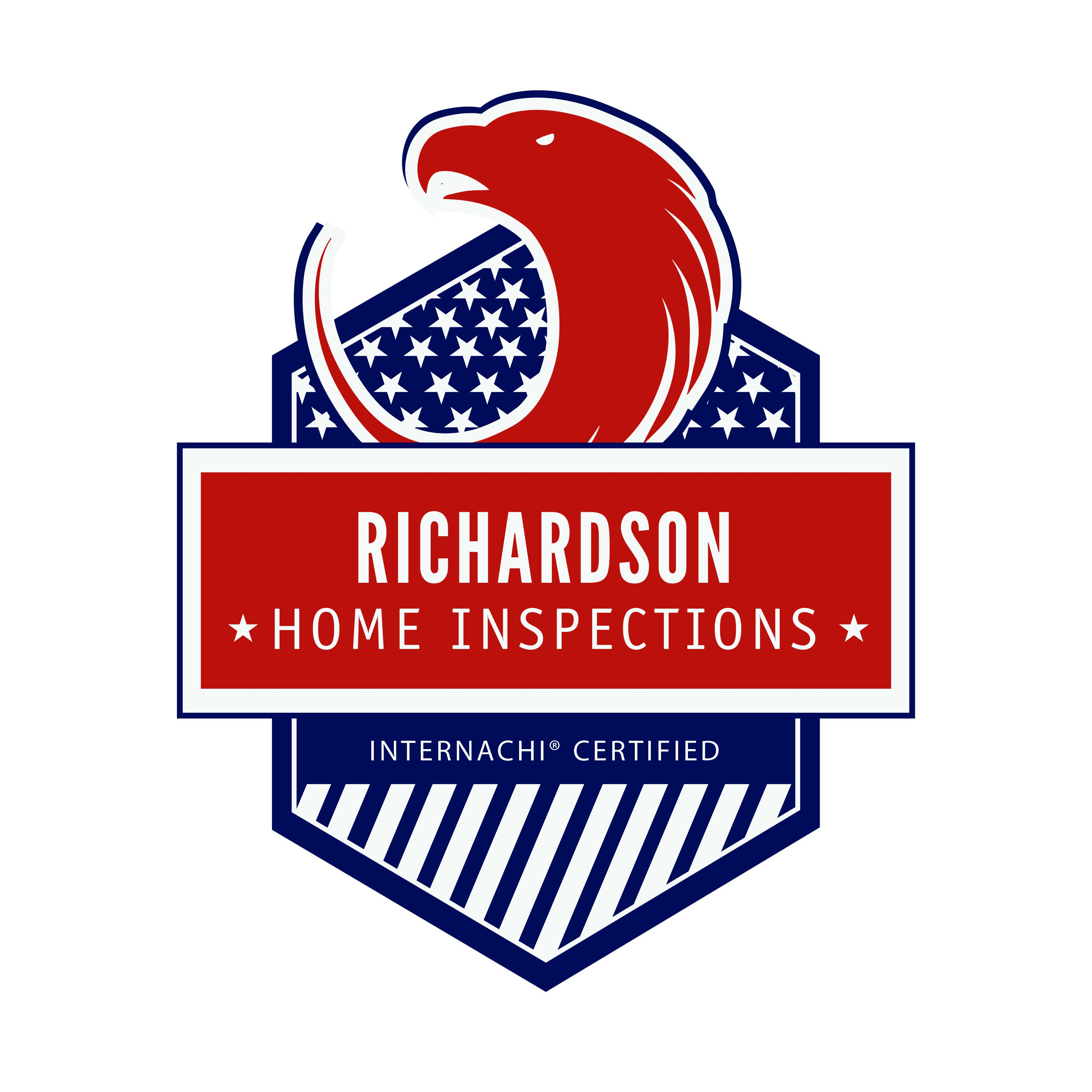 Richardson Home Inspections