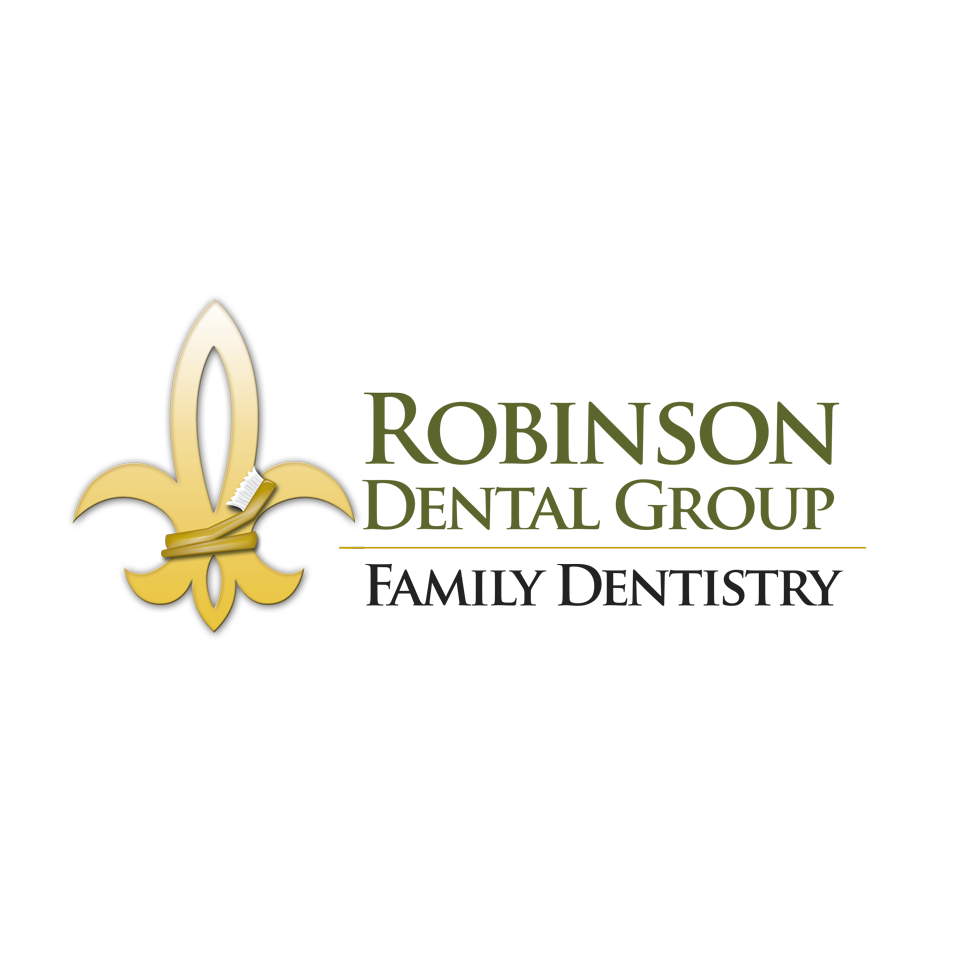 image of Robinson Dental Group - Moss Bluff
