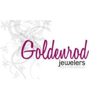 Goldenrod Jewelers - Edgewood, WA - Jewelry & Watch Repair