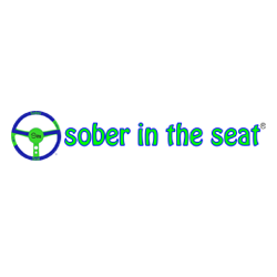 Sober In The Seat