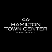 Hamilton Town Center image 7