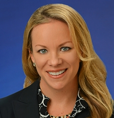 Stacia Murray - Ameriprise Financial Services, Inc.
