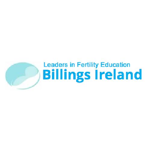 NAOMI-Billings Ireland CLG 1