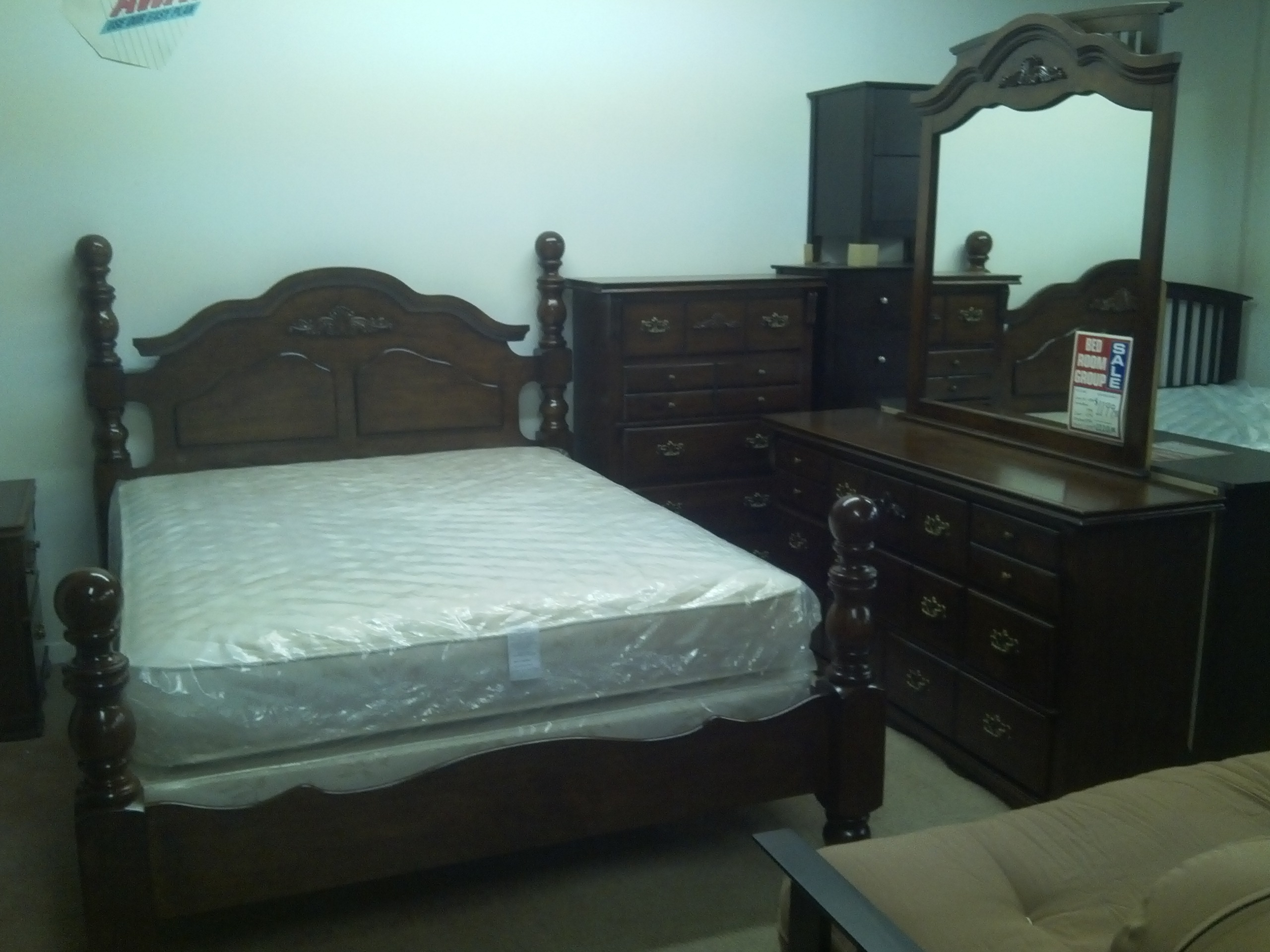 Centex Furniture Coupons Near Me In San Marcos 8coupons