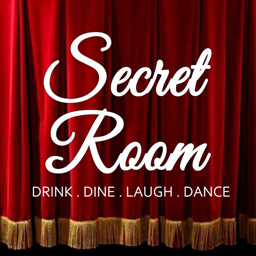 Secret Room NYC