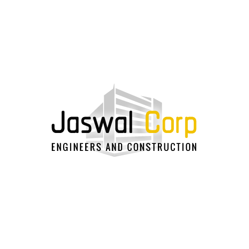 Jaswal Electrical image 8