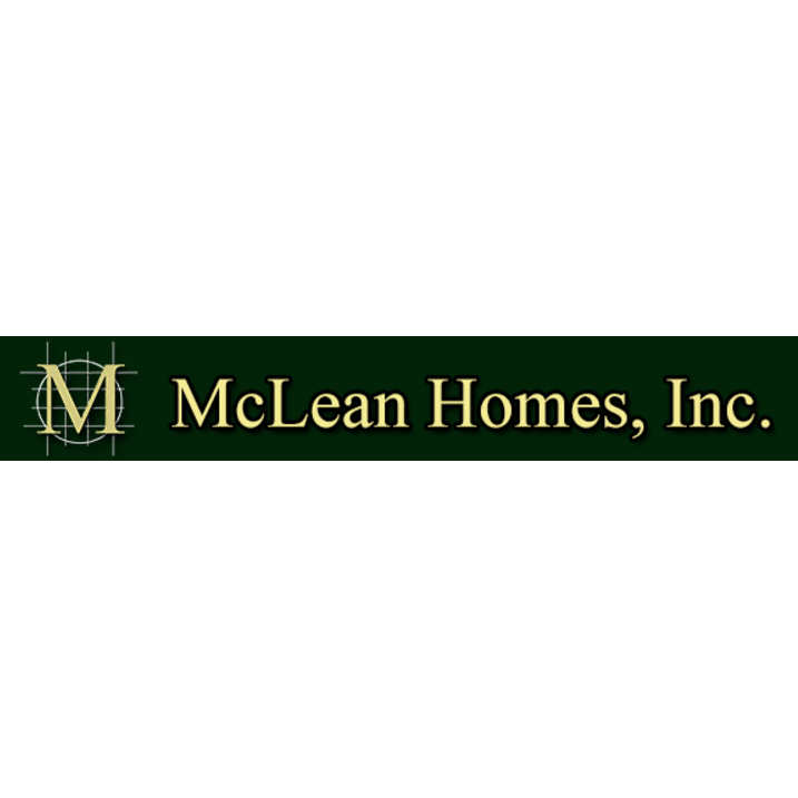 McLean Homes, Inc.