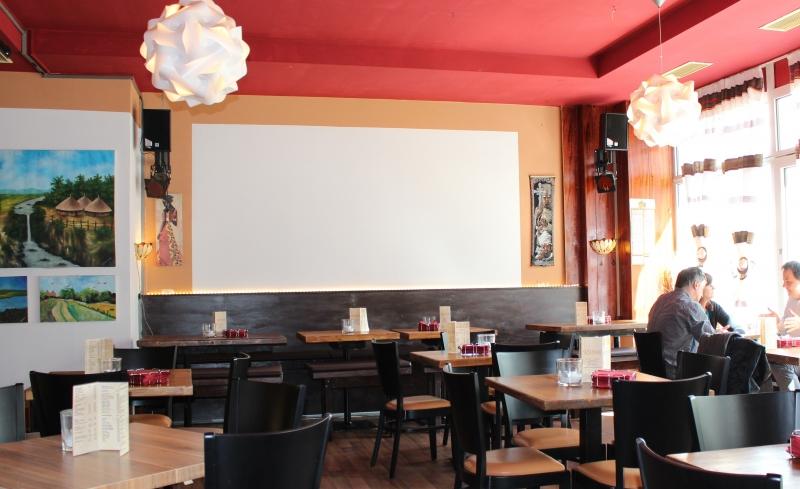 restaurant shashamane kabarett und musikhallen n rnberg deutschland tel 091149036. Black Bedroom Furniture Sets. Home Design Ideas